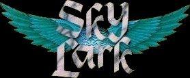 Skylark - Logo