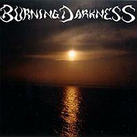 Burning Darkness - As Night Falls