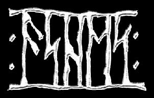 Ashes - Logo
