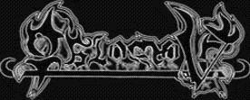 Oblomov - Logo