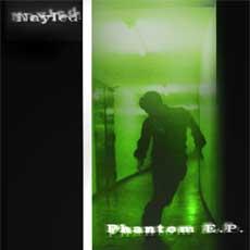 Nayled - Phantom