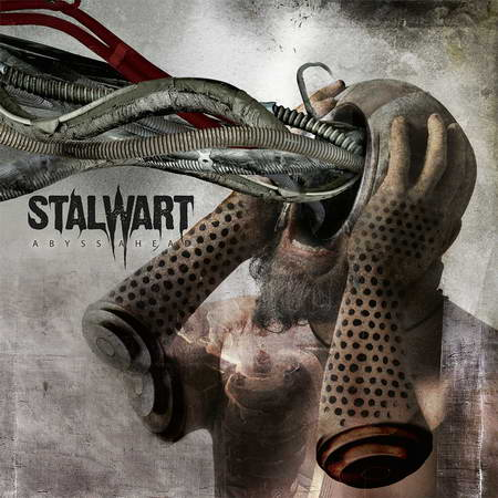 Stalwart - Abyss Ahead
