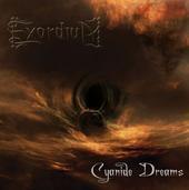 Exordium - Cyanide Dreams