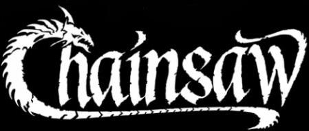 Chainsaw - Logo
