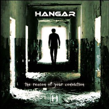 HANGAR 162044