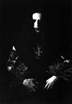 Mikael Österberg