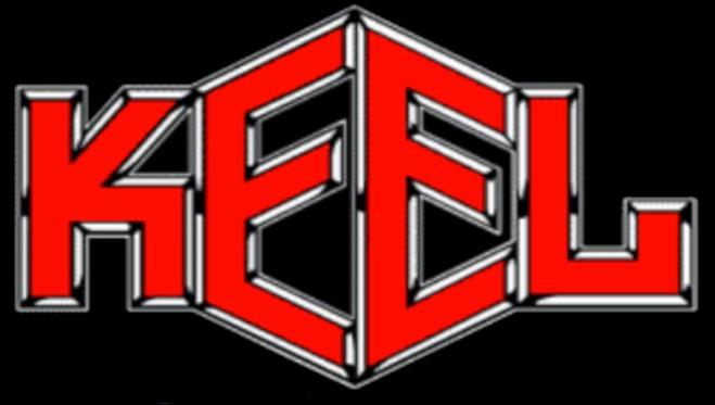 Keel - Logo