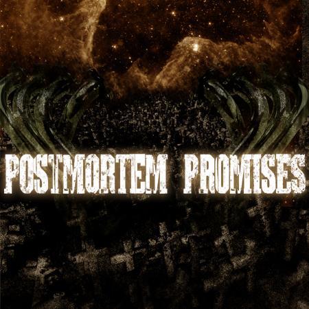 Postmortem Promises - Postmortem Promises