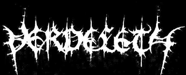 Verdeleth - Logo