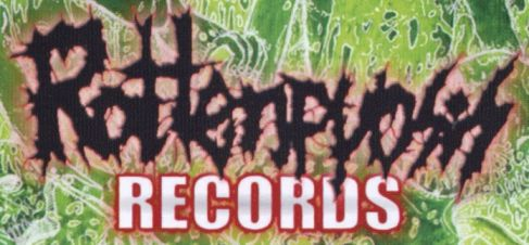 Rottenpyosis Records