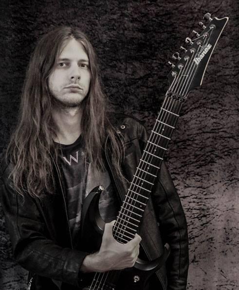Christian Münzner