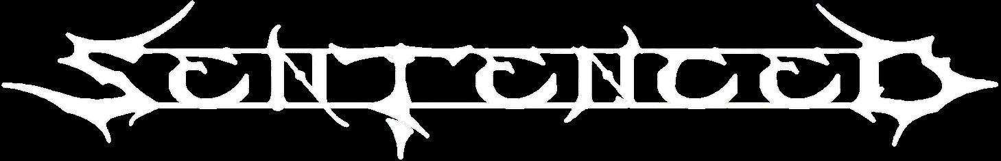 Sentenced - Logo