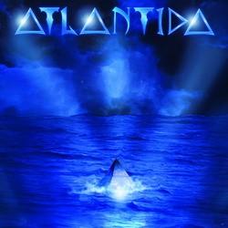 Atlantida - Atlantida