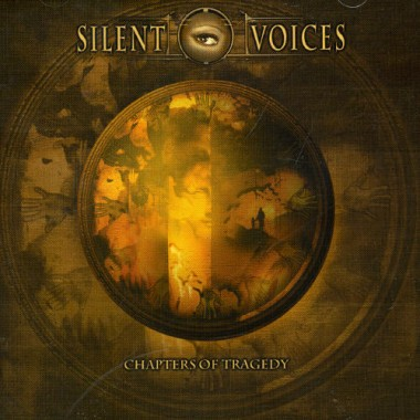 Silent Voices - Chapters of Tragedy