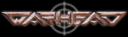 Warhead - Logo
