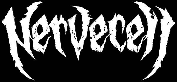 Nervecell - Logo