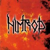 Nimrod B.C. - Demo 2007