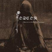 Foscor - ...Narrow Is the Path to Darkness...