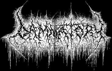 Damnatory - Logo