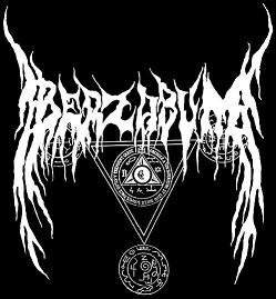 Berzabum - Logo