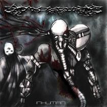 Mandragore - Inhuman