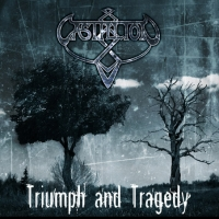 Castillion - Triumph and Tragedy
