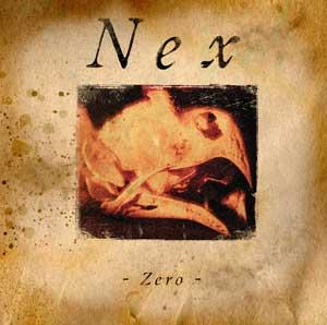 Nex - Zero