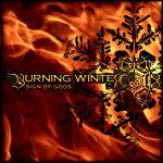 Burning Winter - Sign of Gods