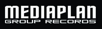 Mediaplan Group Records
