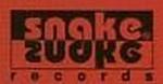 Snake Records