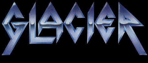 Glacier - Logo