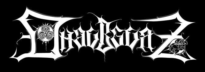 Dhaubgurz - Logo