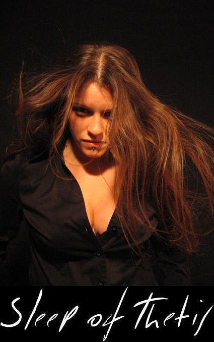 Martina Monferrini