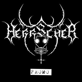 Herrscher - Promo