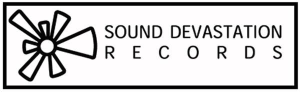 Sound Devastation Records
