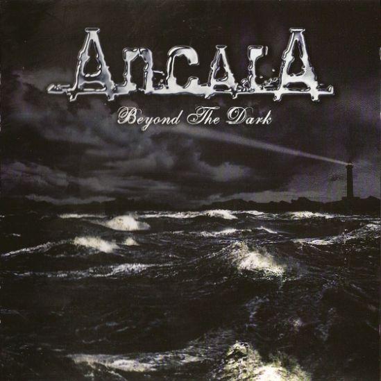 Ancara - Beyond the Dark