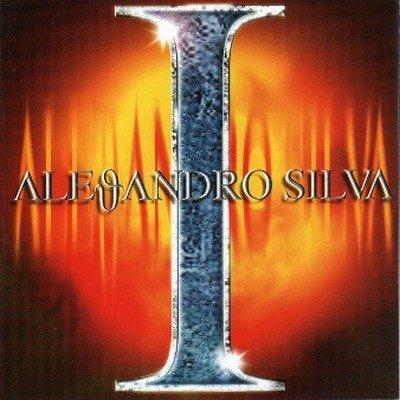 Alejandro Silva Power Cuarteto - I