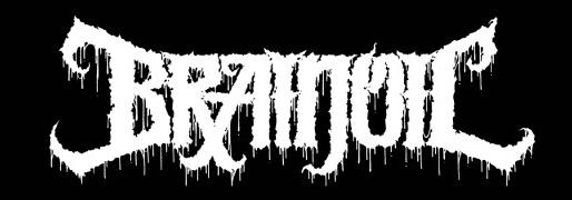 Brainoil - Logo