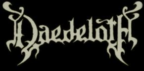 Daedeloth - Logo