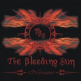 The Bleeding Sun - Nessare