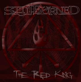 Stillburned - The Red King