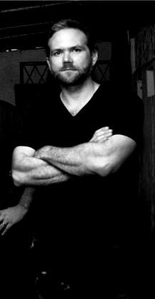 Alejandro Bolanos