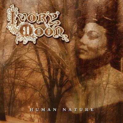Ivory Moon - Human Nature