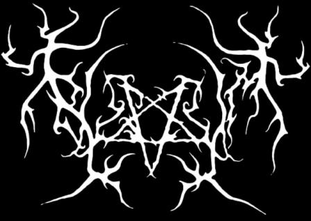 Bustum - Logo