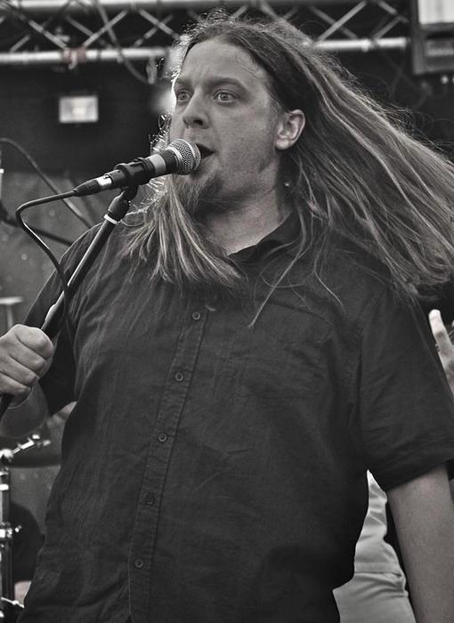 Dave Livett