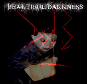 Army of in Between - Beautiful Darkness