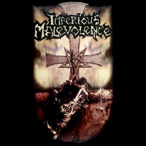Imperious Malevolence - Imperious Malevolence
