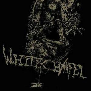 Whitechapel - Demo 1