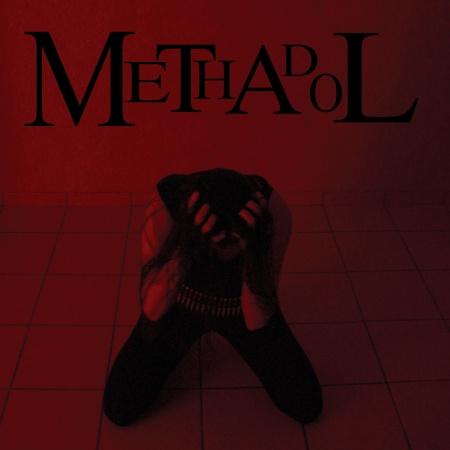 Methadol - Methadol