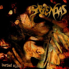 Sabiendas - Buried Alive